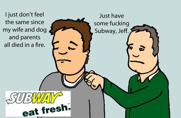 subwayad2