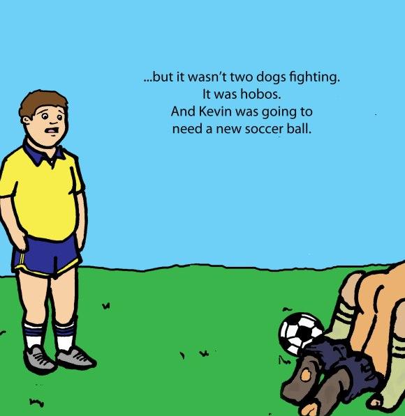 footballfollies